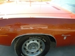 1970 Plymouth Barracuda   thumbnail image 09