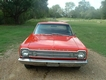 1966 Plymouth Belvedere   thumbnail image 03