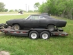 1968 Dodge Charger RT thumbnail image 12