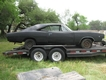 1968 Dodge Charger RT thumbnail image 16