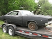 1968 Dodge Charger RT thumbnail image 17