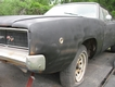 1968 Dodge Charger RT thumbnail image 20