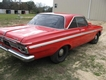 1964 Plymouth SPORT FURY   thumbnail image 05