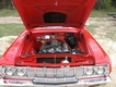 1964 Plymouth SPORT FURY   thumbnail image 06