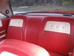 1964 Plymouth SPORT FURY   thumbnail image 08