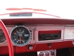 1964 Plymouth SPORT FURY   thumbnail image 10