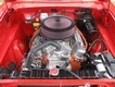 1964 Plymouth SPORT FURY   thumbnail image 15
