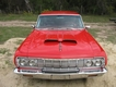 1964 Plymouth SPORT FURY   thumbnail image 17