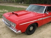 1964 Plymouth SPORT FURY   thumbnail image 18