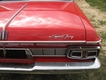 1964 Plymouth SPORT FURY   thumbnail image 22