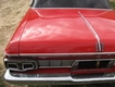 1964 Plymouth SPORT FURY   thumbnail image 23