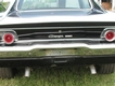 1968 Dodge Charger   thumbnail image 14