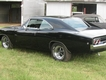 1968 Dodge Charger   thumbnail image 15