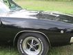 1968 Dodge Charger   thumbnail image 20