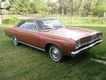 1968 Plymouth Satellite   thumbnail image 01