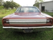 1968 Plymouth Satellite   thumbnail image 04