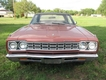 1968 Plymouth Satellite   thumbnail image 07