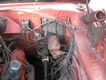 1968 Plymouth Satellite   thumbnail image 20