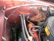1968 Plymouth Satellite   thumbnail image 21
