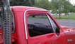 1978 Dodge Lil Red Express   thumbnail image 10
