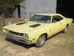 1969 Dodge Superbee   thumbnail image 01