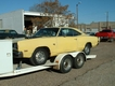 1969 Dodge Superbee   thumbnail image 05