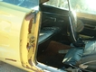 1969 Dodge Superbee   thumbnail image 08