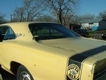 1969 Dodge Superbee   thumbnail image 09