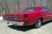 1969 Dodge Superbee   thumbnail image 02