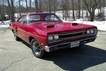 1969 Dodge Superbee   thumbnail image 03