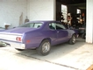 1975 Plymouth Duster   thumbnail image 01