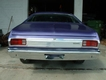 1975 Plymouth Duster   thumbnail image 03