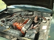 1969 Plymouth Barracuda   thumbnail image 07