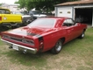 1969 Dodge Superbee   thumbnail image 04