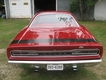 1969 Dodge Superbee   thumbnail image 06