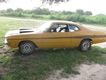1971 Dodge Demon   thumbnail image 02