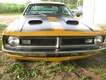 1971 Dodge Demon   thumbnail image 04