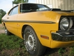 1971 Dodge Demon   thumbnail image 06