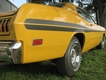 1971 Dodge Demon   thumbnail image 07