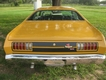1971 Dodge Demon   thumbnail image 08