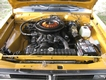 1971 Dodge Demon   thumbnail image 17