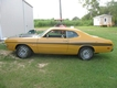 1971 Dodge Demon   thumbnail image 28