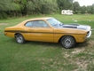 1971 Dodge Demon   thumbnail image 29