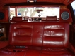 1985 Lincoln town car LIMO   thumbnail image 05