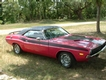 1971 Dodge Challenger   thumbnail image 01