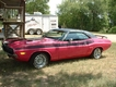 1971 Dodge Challenger   thumbnail image 02
