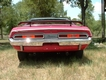 1971 Dodge Challenger   thumbnail image 03