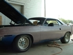 1971 Plymouth Barracuda   thumbnail image 03