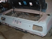 1971 Plymouth Barracuda   thumbnail image 06
