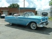 1956 Chevrolet Bel Air   thumbnail image 01